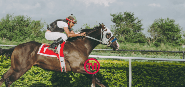 5 Great Promotional Products for Attending the Races