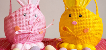 Get Your Profits Hopping: 4 Creative Easter Marketing Ideas