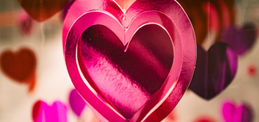 How to Get People to Love Your Brand on Valentines Day: Part 1