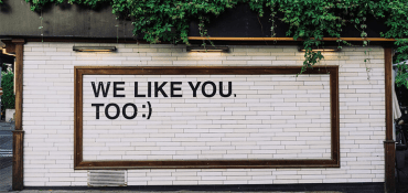 How to Increase Likes on Your Business Instagram: Part 2