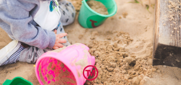 It's Child's Play! Best Promotional Products For Entertaining Kids