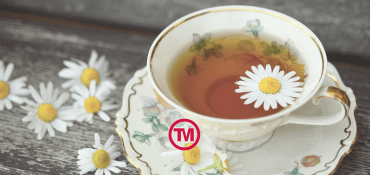 Enjoy the Benefits of Herbal Tea from The Best Branded Mugs
