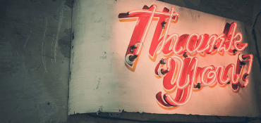 12 Ways Your Business Can Show Its Gratitude This Spring
