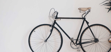 5 Of The Best Branded Cycling Merchandise Ideas For Bike Week 2021
