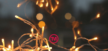 How Early Should You Plan Your Christmas Campaigns? Part 2