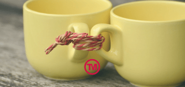 Let the Promotional Mugs Do All the Hard Work for You