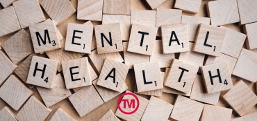 TM Edit: 8 Promotional Products That Can Help With Mental Health