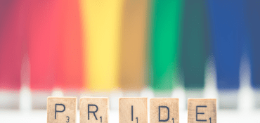 Must-Have Promotional Products To Celebrate Pride Month