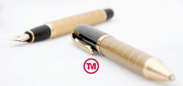 Promotional Pens as Executive Gifts For Your Corporate Clients
