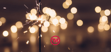 Bridging the Gap between Christmas and New Year with Marketing
