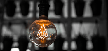 How to Spark More Creativity in Your Marketing: Part 1