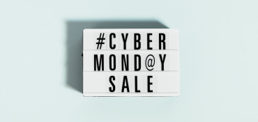 The TM Edit: Our Hottest Cyber Monday Offers