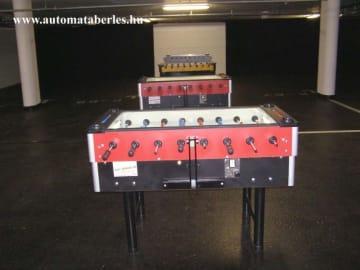 bérelhető flipper asztal 336