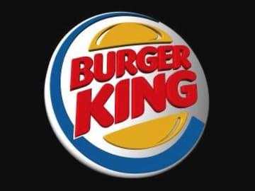 burger king flipper rendezvény 346