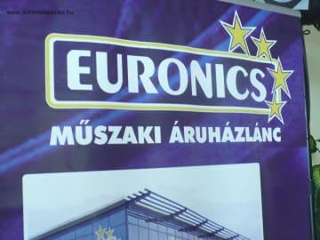 játékok euronics rendezvény 381