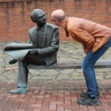 Tudatos Kommunikáció tréning