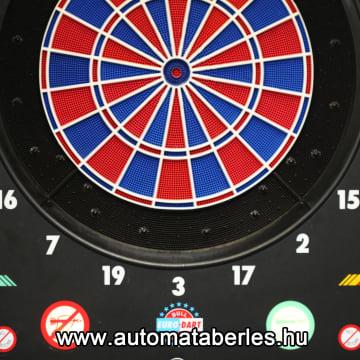 darts bérlés 431