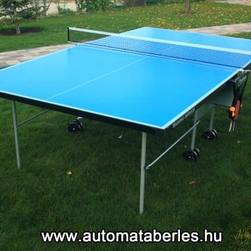 pingpong asztal kölcsönzés 466
