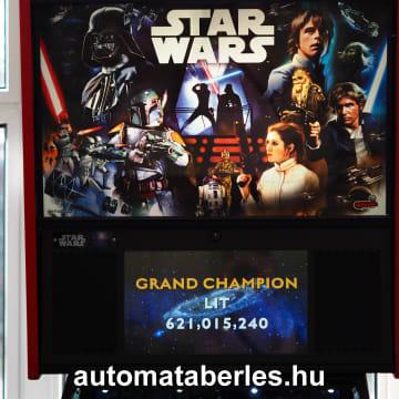 automataberles.hu 704