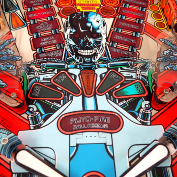 terminator 2 playfiels 879