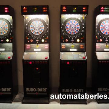 darts_automata_kölcsönzés 947