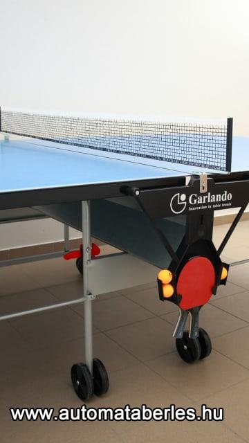 Ping-pong asztal bérlés
