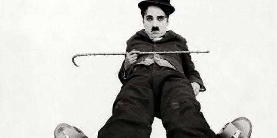 Tévedésből Charlie Chaplin-nek tulajdonított 10 bölcsesség