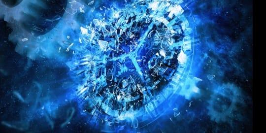 Adunk elég időt a teremtéshez?