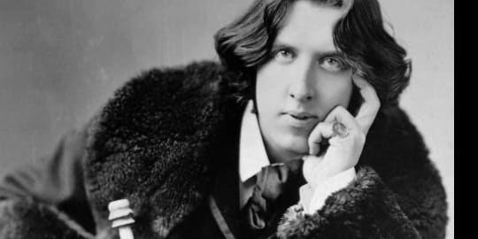 Idézet - Harmónia - Wilde