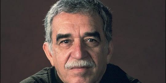 Idézet - Gabriel García Marquez