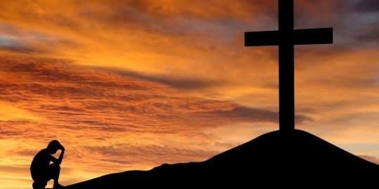 Segít nekem, megerősít ez a hit, vagy korlátozza az életem?
