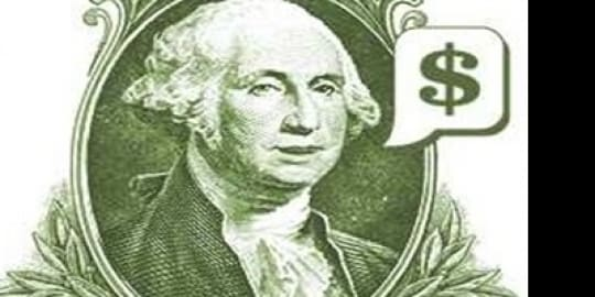 Beszélj a Pénzzel!