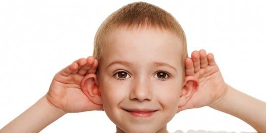 Mit tegyél vita esetén? - Kommunikációs jó tanács