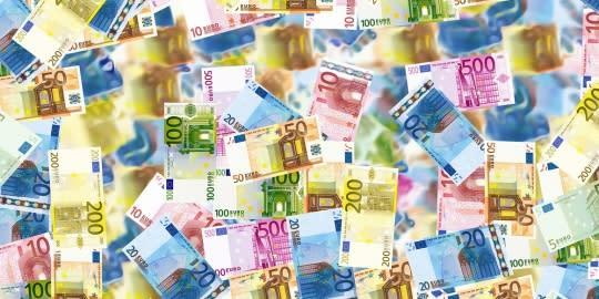 13 pénzvonzási tipp