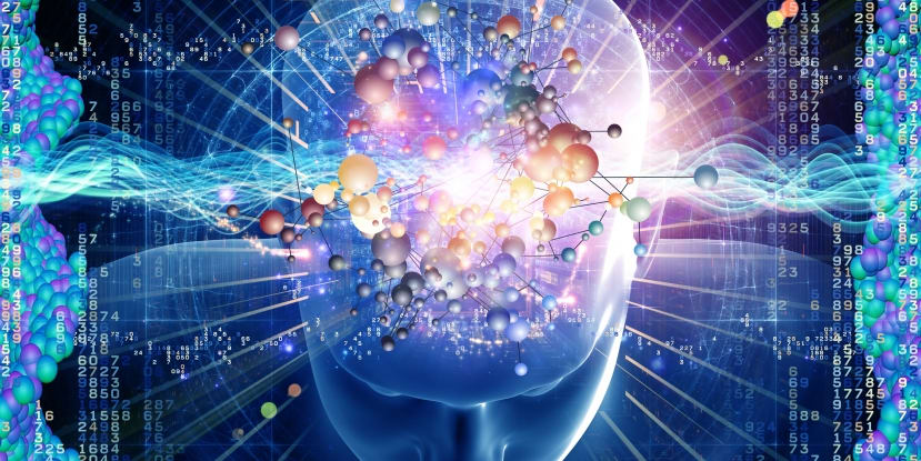 Az agy újraprogramozása