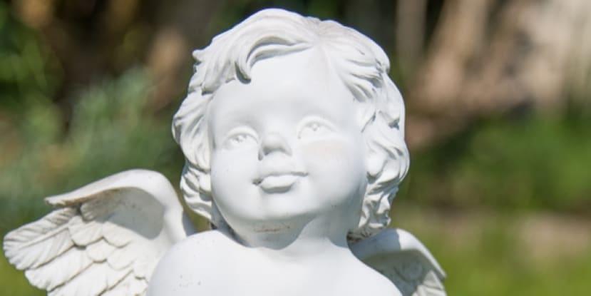 7 angyali pénz- és bőségteremtés