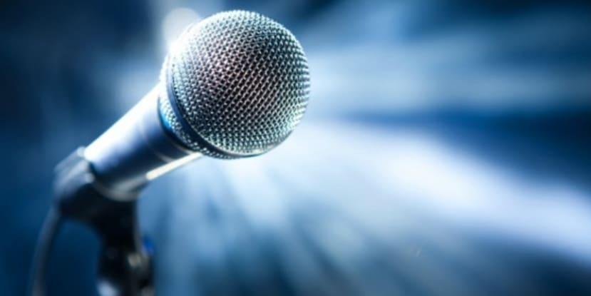 Énekelj, és dönts!