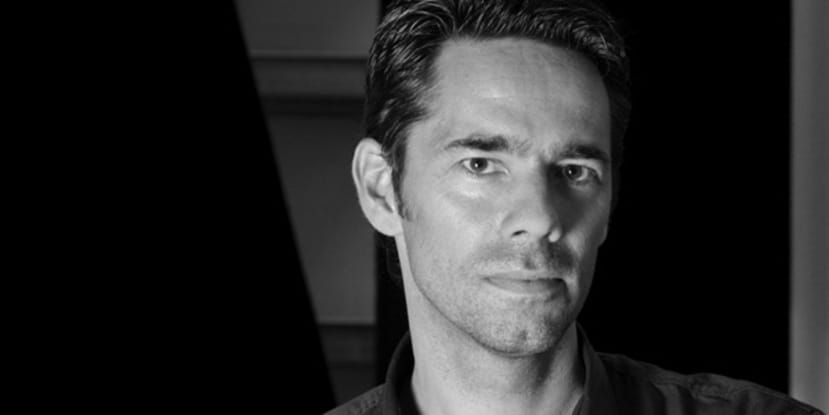 Idézet - Türelem, kitartás - Jacob van Rijs