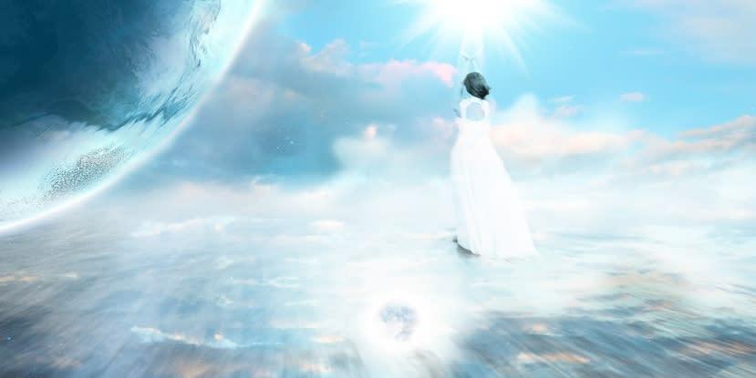 A halál szele II.- Megrázta a spirituális közösséget fiatal tanítójuk halála