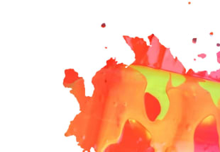 Segédanyagok plastcolor festékekhez