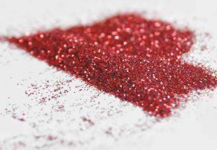 Glitter / Polyester Glitter