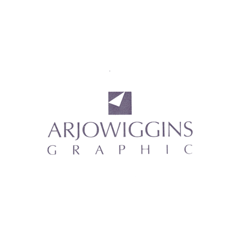 Arjo Wiggins 35X50cm 105gr / 1 csomag Transzferpapírok