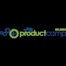 Product Camp Helsinki