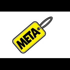 Helsinki Meta-Meetup