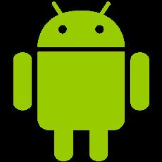 Helsinki Android Meetup