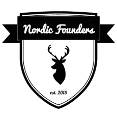Nordic Founders