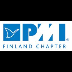 PMI Helsinki meetup