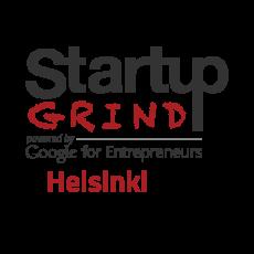 Startup Grind Helsinki