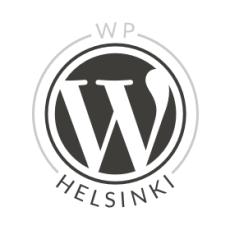 WordPress Helsinki