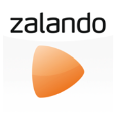 Zalando Tech Events Helsinki